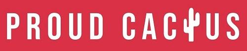 Proud Cactus Logo Design 2_email